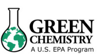 GC-logo-color