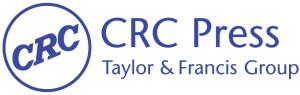 CRC-Press-logo