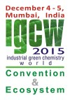 IGCW 2015 small Logo