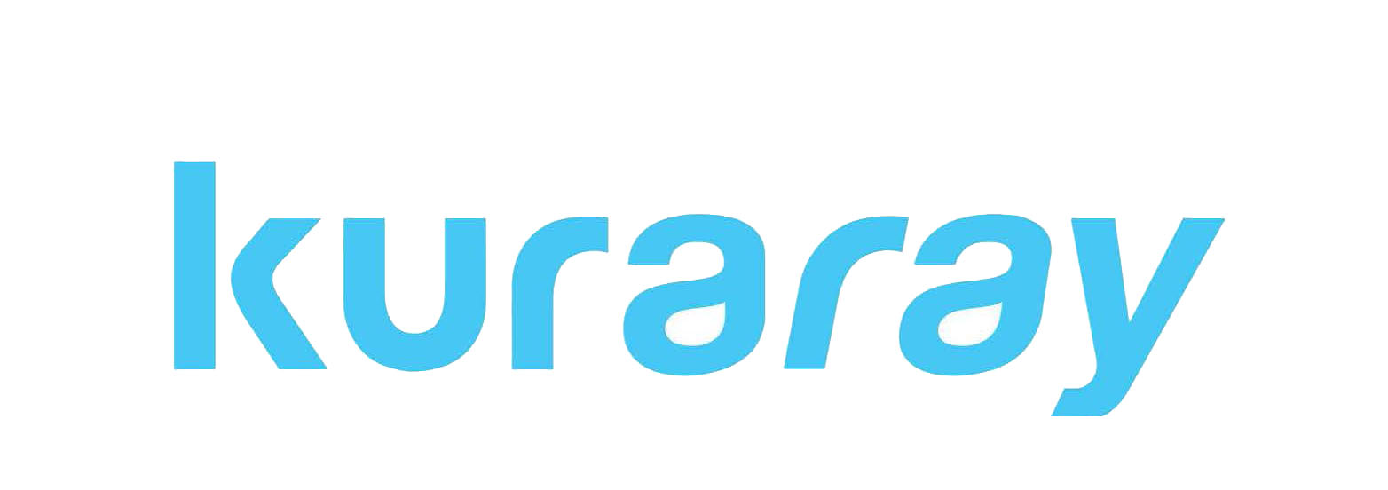 Kuraray logo copy