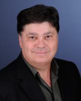 Brian B. Laird