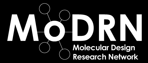 Molecular Design Research Network