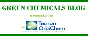 Green Chemicals Blog
