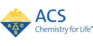 ACS M&SA