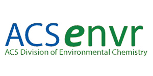 ACS Division of Environmental Chemistry