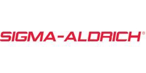 Sigma-Aldrich