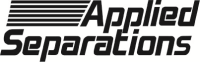 AppliedSeparations_logo