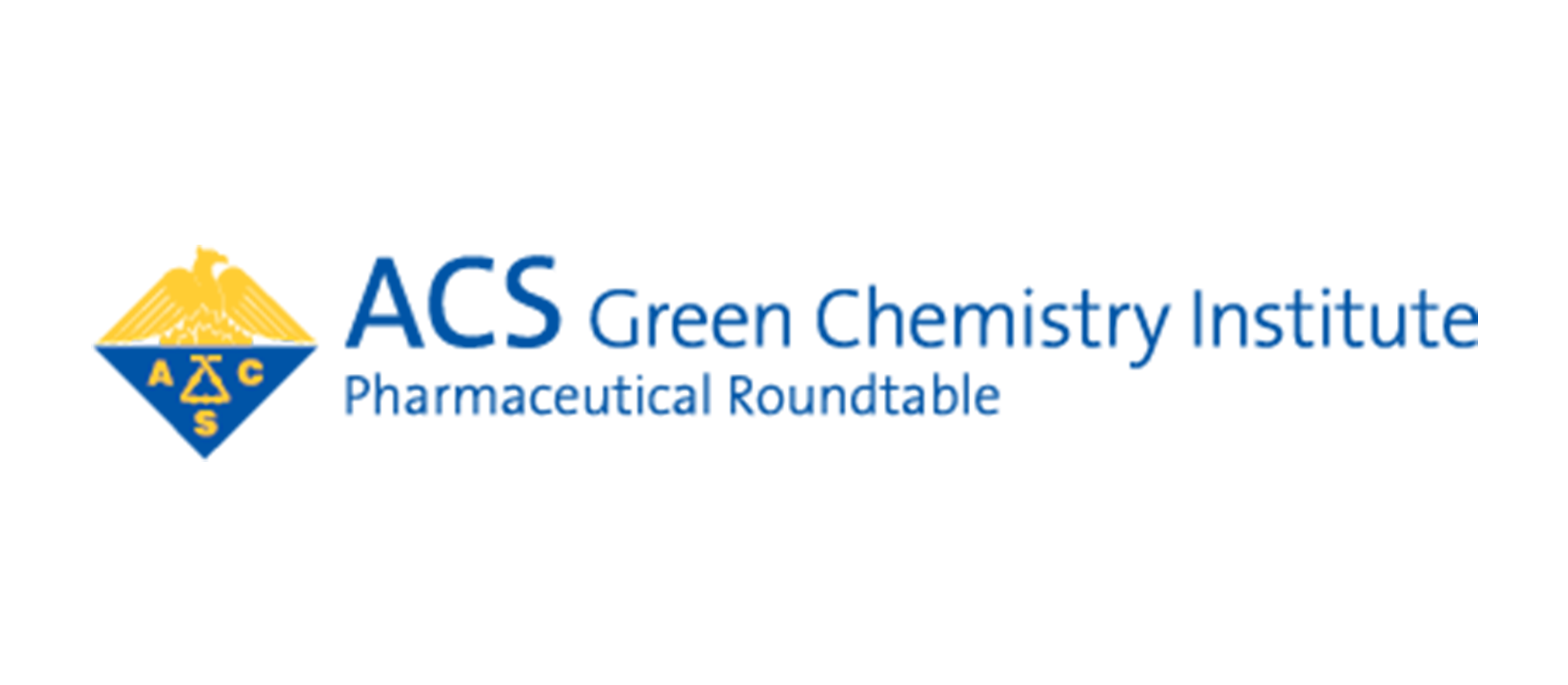 ACS Green Chemistry Institute: Pharmaceutical Roundtable