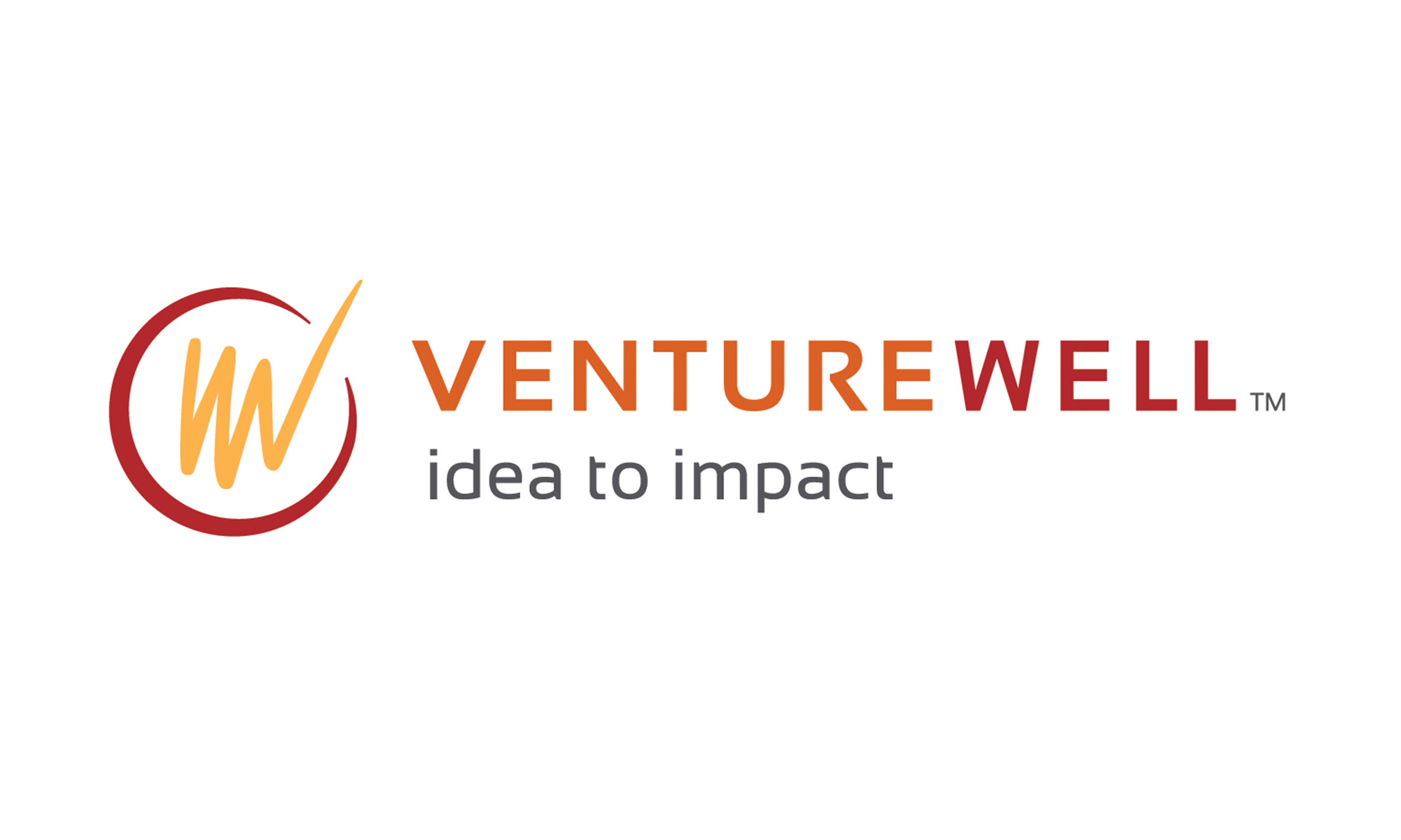 VentureWell Logo Rs