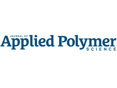 Applied Polymer